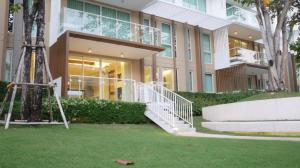 For SaleCondoHua Hin, Prachuap Khiri Khan, Pran Buri : Cut the loss of 2 M, luxury condos in Hua Hin - from 13.9 M to 11.9 M
