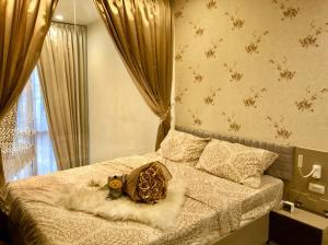 For RentCondoSapankwai,Jatujak : Condo for rent The Onyx Phaholyothin