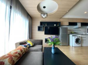For SaleCondoSukhumvit, Asoke, Thonglor : P03CR2106002 Noble Reveal 2 bed