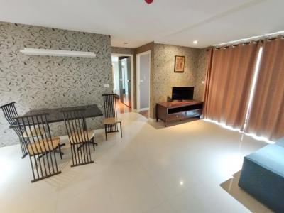 For RentCondoSukhumvit, Asoke, Thonglor : 3630-A😍 For SELL 2 bedrooms for sale🚄 near BTS Ekkamai🏢Le Nice Ekamai Le Nice EkamaimaiArea:67.58 sq.m.Sell:6,100,000฿📞O88-7984117,O65-9423251✅LineID:@sureresidence