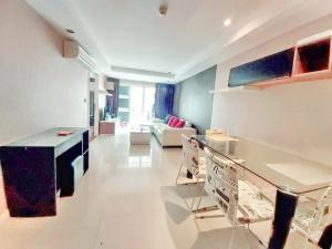 For RentCondoSukhumvit, Asoke, Thonglor : 3627-A😊 For RENT for rent 2 bedrooms 🚄 near BTS Ekkamai 🏢 Le Nice Ekamai Le Nice Ekamai 🔔 Area: 67.21 sq.m. 💲 Rent: 35,000฿📞O88-7984117,O65-9423251✅LineID:@sureresidence