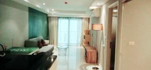 For RentCondoSukhumvit, Asoke, Thonglor : 3628-A😊 For RENT for rent 2 bedrooms 🚄 near BTS Ekamai 🏢 Le Nice Ekamai Le Nice Ekamai 🔔 Area: 67.21 sq m Rent: 35,000฿📞O88-7984117,O65-9423251✅LineID:@sureresidence