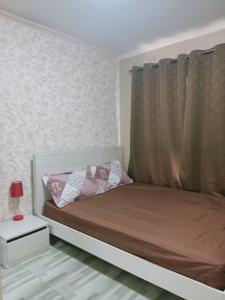 For RentCondoRama 2, Bang Khun Thian : Condo for rent, Origin Rama 2, next to electricity.
