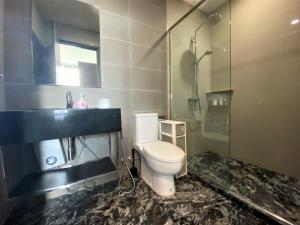 For RentCondoSukhumvit, Asoke, Thonglor : 🔥Great View High floor -Rent🔥 Edge Sukhumvit 23 #PN-00004294