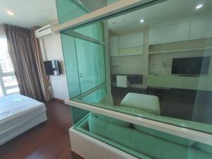 For SaleCondoSukhumvit, Asoke, Thonglor : IVY Thonglor - 1 bedroom, can't sell at a good price. Message me quickly.