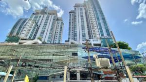 For RentCondoSukhumvit, Asoke, Thonglor : HOT DEAL, Condo for rent below market price..!!
