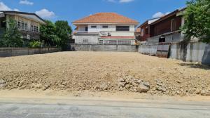 For RentLandBang kae, Phetkasem : vacant land for rent
