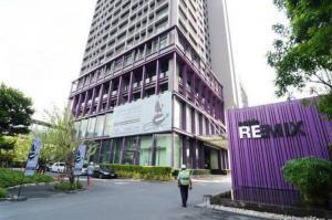 For SaleCondoSukhumvit, Asoke, Thonglor : 🔥Cheap price near BTS Thonglor only 4.99 million 🔥
