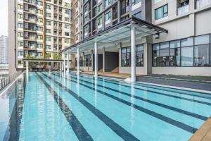 For RentCondoRama9, RCA, Petchaburi : Ask for details ** Line ID : @livebkk (with @ too) #Add Line, reply very quickly, Live Asoke for rent, price 12,000 baht/month