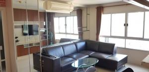 For SaleCondoRama9, RCA, Petchaburi : LPN for sale by owner Fully furnished room complete electrical appliances You can just drag your bag in. Condo Lumpini Place Rama 9 - Ratchada (2 bedrooms)