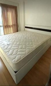 For RentCondoKasetsart, Ratchayothin : Lumpini Place Ratchayothin, fully furnished and electrical appliances