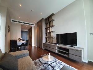 For RentCondoSukhumvit, Asoke, Thonglor : The Diplomat 39 luxury 2 bedroom suite apartment