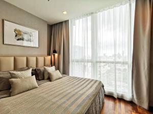 For RentCondoRatchathewi,Phayathai : SK03275 For rent Wish Signature Midtown Siam, size 47 sqm., 31st floor ** BTS Ratchathewi **