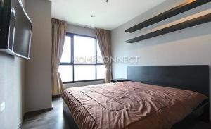 For RentCondoOnnut, Udomsuk : SK03279 For rent The Base Park West Sukhumvit 77 Size 45 sq m. Floor 22 ** BTS On Nut **