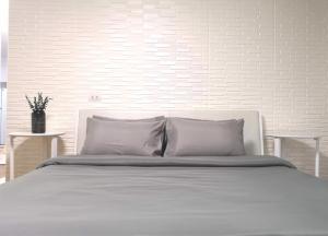 For RentCondoSukhumvit, Asoke, Thonglor : SK03223 For rent, The Clover Thonglor 18, size 76 sqm., 4th floor, Building D**BTS Thonglor**