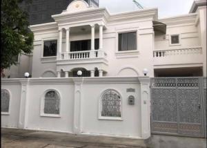 For RentHome OfficeSukhumvit, Asoke, Thonglor : Home Office Sukhumvit 36 BTS Thonglor 500 meters