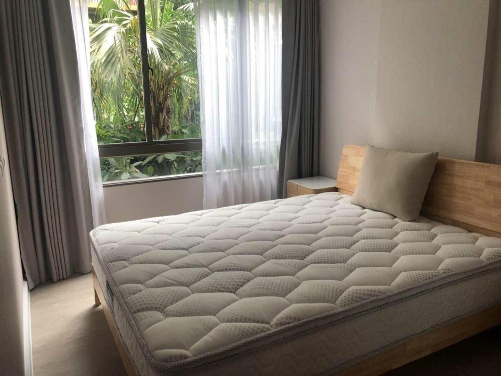 For RentCondoRatchadapisek, Huaikwang, Suttisan : ✨For Rent Cozy 1 Bed Metro Luxe Ratchada, Huai Khwang MRT✨