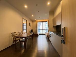 For RentCondoSukhumvit, Asoke, Thonglor : The xxxix 2 bedrooms, 2 bathrooms, good price