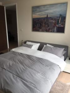 For RentCondoNana, North Nana,Sukhumvit13, Soi Nana : Condo for rent 15 Sukhumvit Residences.