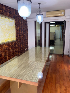 For RentHome OfficeAri,Anusaowaree : home office for rent, very cheap discount in the covid era