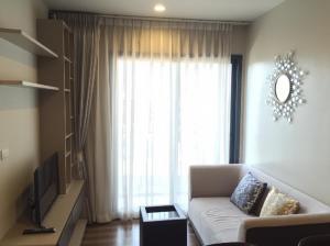 For RentCondoSapankwai,Jatujak : 🔥 ONYX Phaholyothin Condo 🔥 Super cheap rent