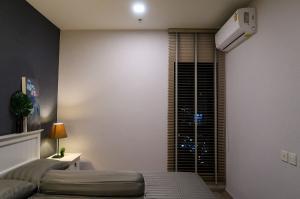 เช่าคอนโดลาดพร้าว เซ็นทรัลลาดพร้าว : ให้เช่า คอนโด Metris ลาดพร้าว ห้องสวยมาก 1นอน 31 ตรม. ชั้น14 เพียง 14000 บาท