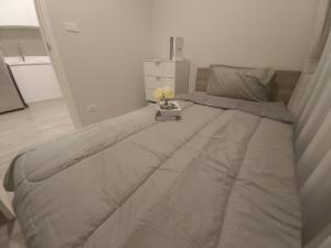 For RentCondoRama9, RCA, Petchaburi : *** (2 Bedroom) Condo for rent : Privacy Rama 9 (Brand new room) ***