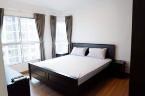 เช่าคอนโดอ่อนนุช อุดมสุข : คอนโดให้เช่า เอส แอนด์ เอส สุขุมวิท   สุขุมวิท 101/1  บางนา บางนา 2 ห้องนอน พร้อมอยู่ ราคาถูก