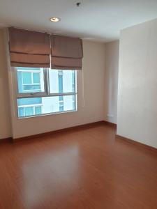 เช่าคอนโดพระราม 9 เพชรบุรีตัดใหม่ : เช่าBelle grand rama9 อาคาร C2 วิวเมือง ชั้น 12a ขนาดห้อง 57ตรม. จำนวนห้อง 2ห้องนอน1ห้องน้ำ ราคา18,000
