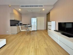 For SaleCondoSukhumvit, Asoke, Thonglor : Urgent sale!! Price lower than market 39 by sansiri1 bedroom, 1 bathroom, size 52 sq.m., only 10,300,000 baht (198k/sq.m.) 🔥 best price, covid price