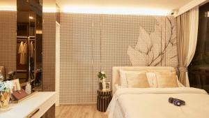 For SaleCondoThaphra, Wutthakat : Sale/Sale 💥 Beat Bangwa Interchange 💥 2 bedrooms/bedrooms