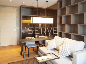 For RentCondoSukhumvit, Asoke, Thonglor : PARK 24 - Cozy & Homey Style Studio North Side Close to BTS Phrom Phong