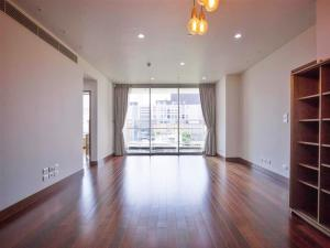 For SaleCondoWitthayu, Chidlom, Langsuan, Ploenchit : Urgent sale!! Price lower than the market The Park Chidlom 2 bedrooms, 3 bathrooms, size 145 sq.m., only 43,000,000 baht (295k/sq.m.)🔥🔥