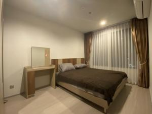 For SaleCondoLadprao, Central Ladprao : Condo for sale Life Ladprao 36.31 sq m. Free furniture. and electrical appliances Ready to move in, price 5.2 million