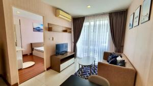 For RentCondoLadkrabang, Suwannaphum Airport : For rent Airlink Residence Romklao, Lat Krabang, Suvarnabhumi.