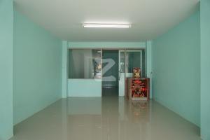 For RentShophouseRathburana, Suksawat : Commercial building for rent, 50 sq.wa., 4.5 floors, Suksawat 13- ER-210007.