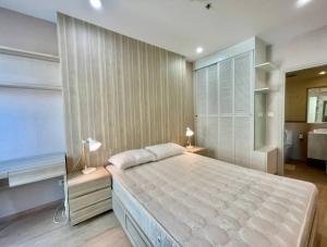 For RentCondoSiam Paragon ,Chulalongkorn,Samyan : ***(18,500 Only!!!) Condo for rent : Ideo Q Chula – Samyan )***