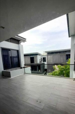 For RentHouseLadprao 48, Chokchai 4, Ladprao 71 : Single house for rent Ladprao 81