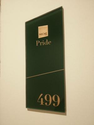 เช่าคอนโดพระราม 9 เพชรบุรีตัดใหม่ : The niched pride ทองหล่อ-เพชรบุรีห้องใหม่ ทำเลดี ปล่อยเช่าราคาถูก