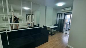 For SaleCondoOnnut, Udomsuk : HOT DEAL Sale and Rent Icondo Sukumvit103