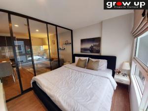 เช่าคอนโดรัชดา ห้วยขวาง : GPR11333 :  Diamond Ratchada City Plus (ไดมอนด์ รัชดา ซิตี้ พลัส)  For Rent 10,000 bath💥 Hot Price !!! 💥