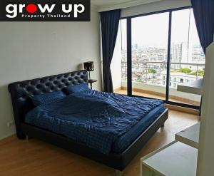 For RentCondoRama3 (Riverside),Satupadit : GPRS11336 : Condo Supalai Casa Riva Charoenkrung-Rama 3 Supalai Casa Riva Charoenkrung-Rama 3 For Rent 30,000 bath💥 Hot Price !!! 💥