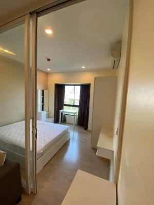 For RentCondoPattanakan, Srinakarin : S One Rama9 condo for rent