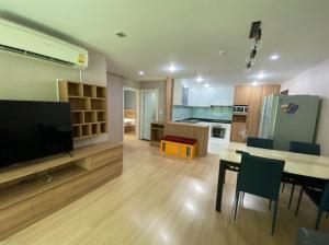 เช่าคอนโดอ่อนนุช อุดมสุข : [For Rent] Mayfair Place Sukhumvit 64 , 2bed 2bath , BTS Punnawithi 350 m.