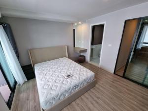 For RentCondoLadprao, Central Ladprao : For rent The Belgravia Ladprao 15