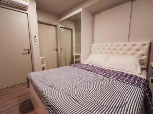 For RentCondoOnnut, Udomsuk : 📍LINE ID: @twproperty 🌟 For rent The Base Sukhumvit 50 🌟 Fully furnished. Cheapest price!!!!
