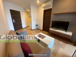 For RentCondoChiang Mai : (GBL0823)🔥 Condo for rent, ready to move in, good location, convenient transportation 🔥 Project name : The Astra Condo Chiang Mai