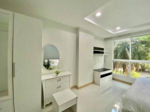 For RentCondoLadprao101, The Mall Bang Kapi : For Rent Happy Condo Ladprao 101 Condominium