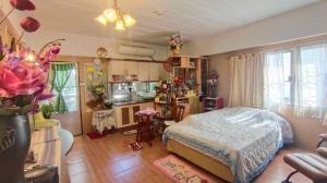 For SaleCondoNawamin, Ramindra : Condo for sale Amornphan 205 Satellite Town 68 sqm. Soi Suan Siam 12