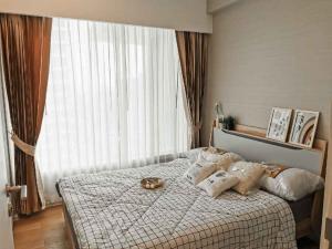 เช่าคอนโดลาดพร้าว เซ็นทรัลลาดพร้าว : ให้เช่า 1 ห้องนอน ตกแต่งดี เฟอร์ครบ พร้อมอยู่ - Rent 1 Bedroom Nice decoration